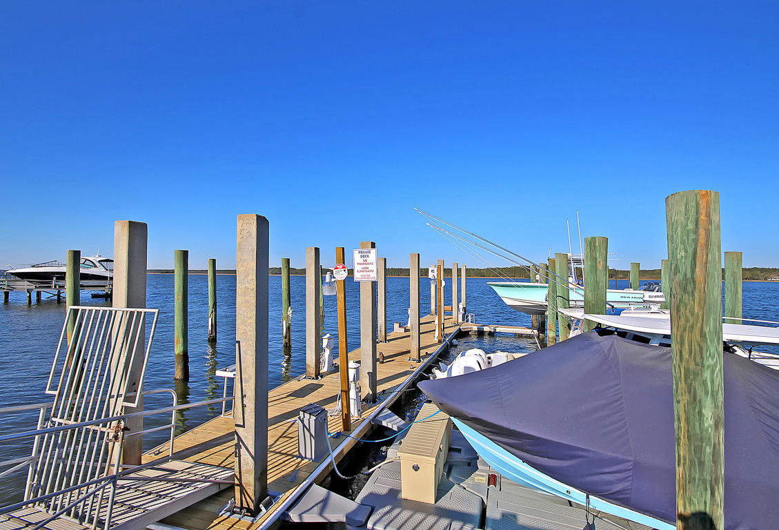Rivertowne On The Wando Homes For Sale - 2243 Marsh, Mount Pleasant, SC - 20
