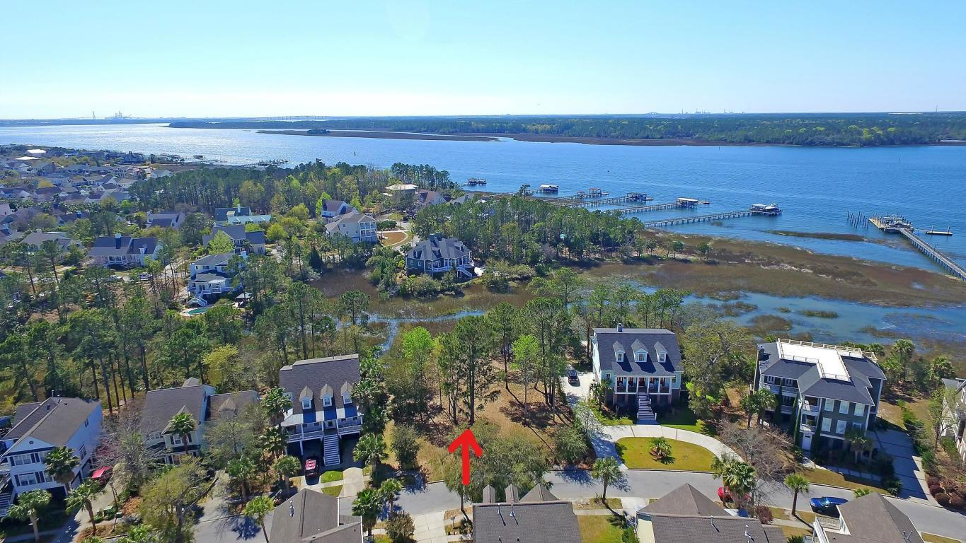 Rivertowne On The Wando Homes For Sale - 2243 Marsh, Mount Pleasant, SC - 15