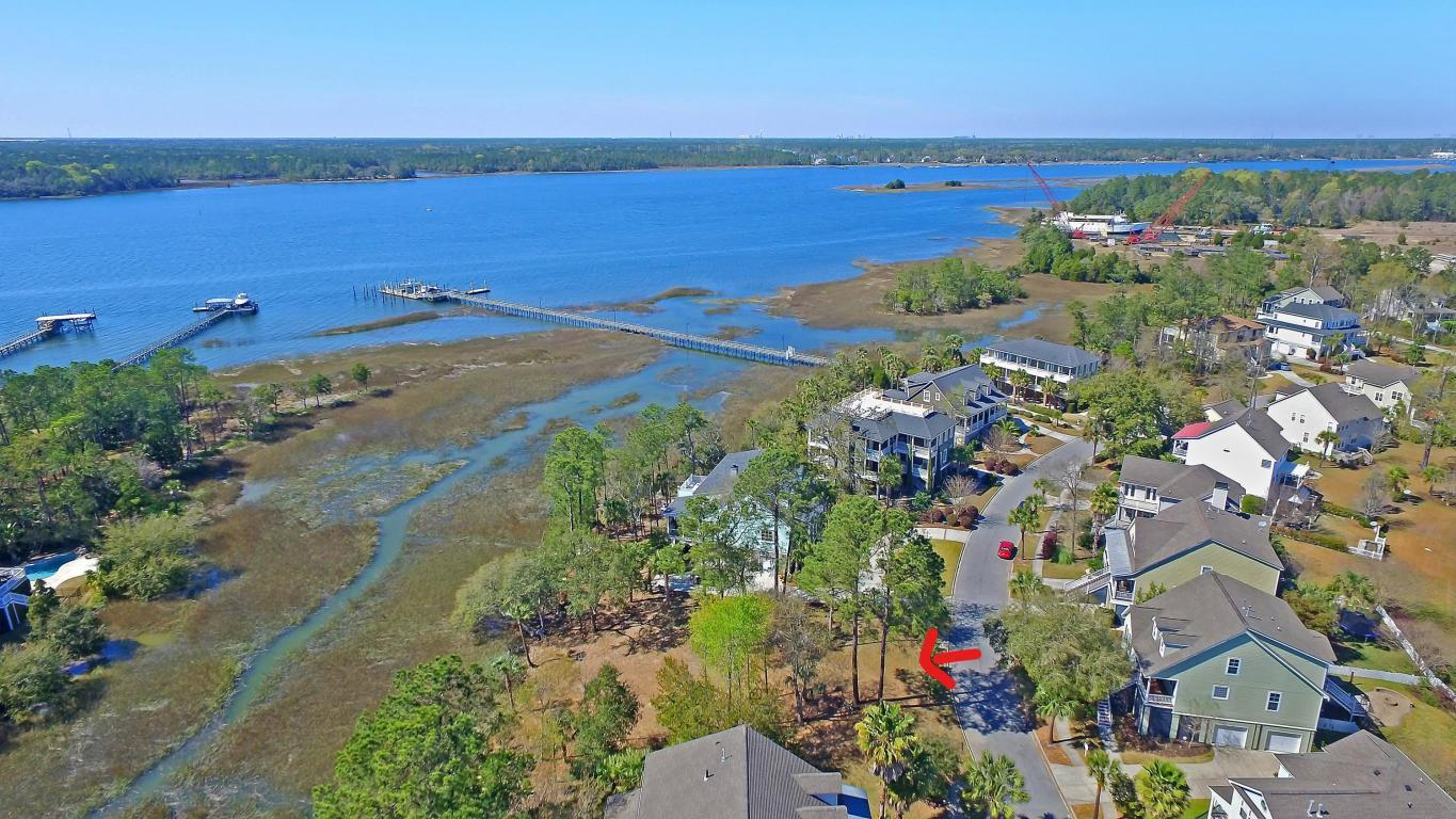 Rivertowne On The Wando Homes For Sale - 2243 Marsh, Mount Pleasant, SC - 0