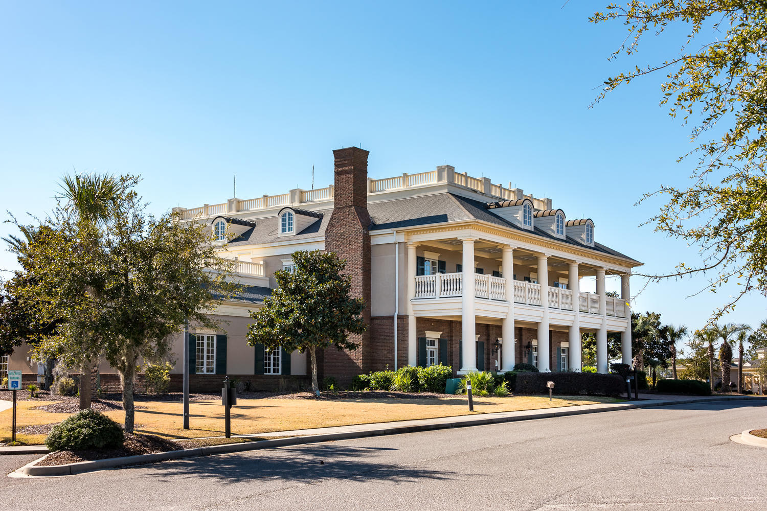 Rivertowne Country Club Homes For Sale - 1544 Rivertowne Country Club, Mount Pleasant, SC - 20