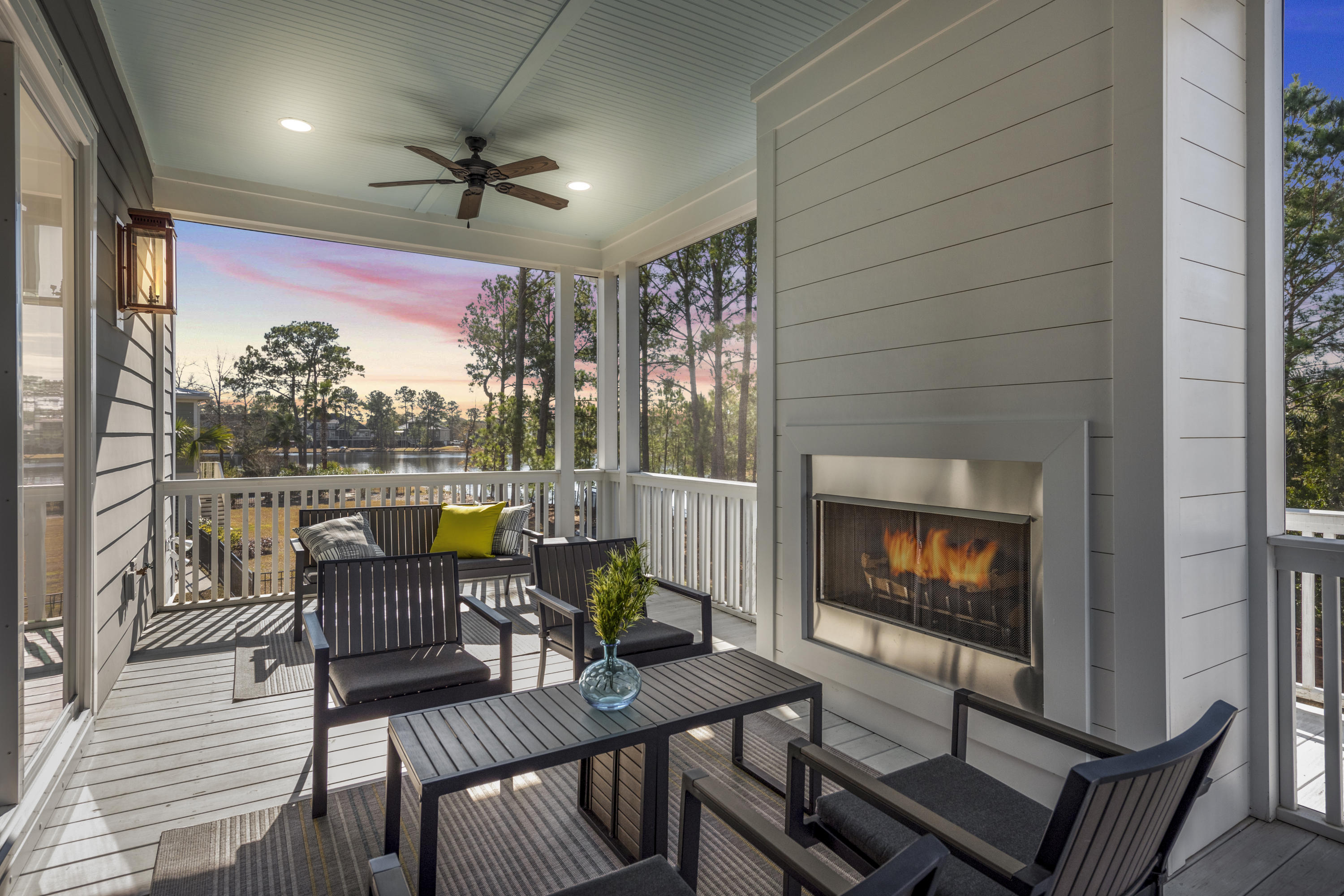 Rivertowne Country Club Homes For Sale - 1544 Rivertowne Country Club, Mount Pleasant, SC - 4