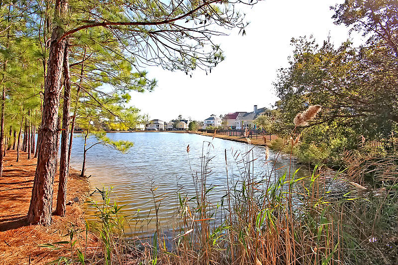 Rivertowne Country Club Homes For Sale - 1544 Rivertowne Country Club, Mount Pleasant, SC - 21