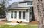 986 Colonial Drive, Mount Pleasant, SC 29464