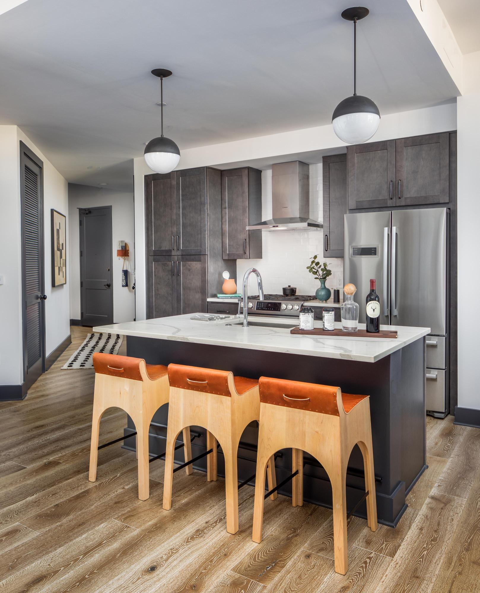 Gadsdenboro Homes For Sale - 5 Gadsdenboro, Charleston, SC - 12