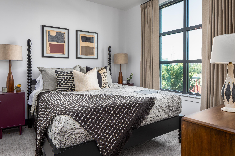 Gadsdenboro Homes For Sale - 5 Gadsdenboro, Charleston, SC - 4