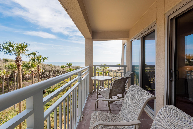 Kiawah Island Homes For Sale - 5114 Sea Forest, Kiawah Island, SC - 9
