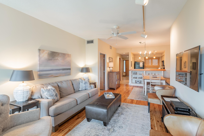 Kiawah Island Homes For Sale - 5114 Sea Forest, Kiawah Island, SC - 11