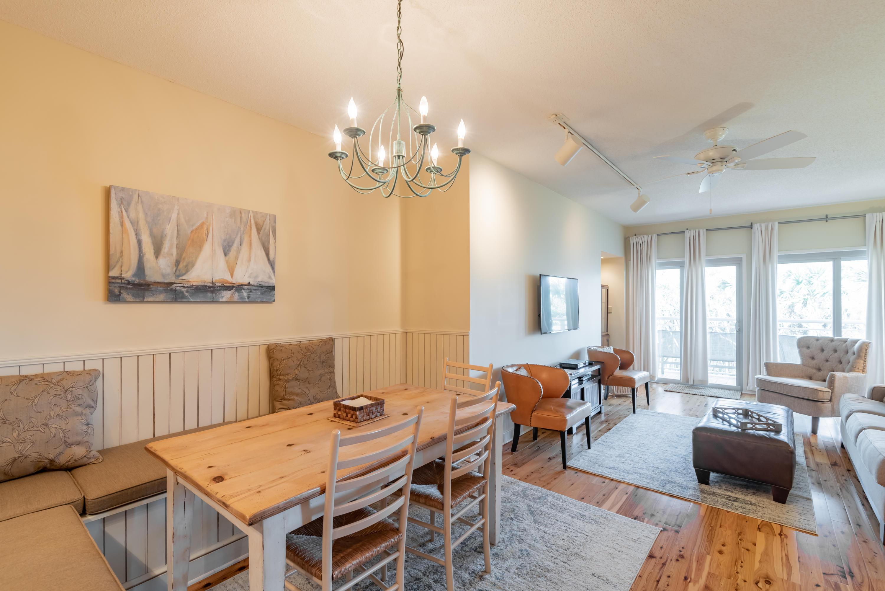 Kiawah Island Homes For Sale - 5114 Sea Forest, Kiawah Island, SC - 10