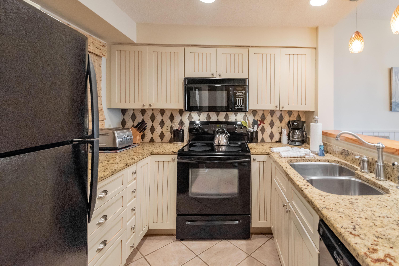 Kiawah Island Homes For Sale - 5114 Sea Forest, Kiawah Island, SC - 3