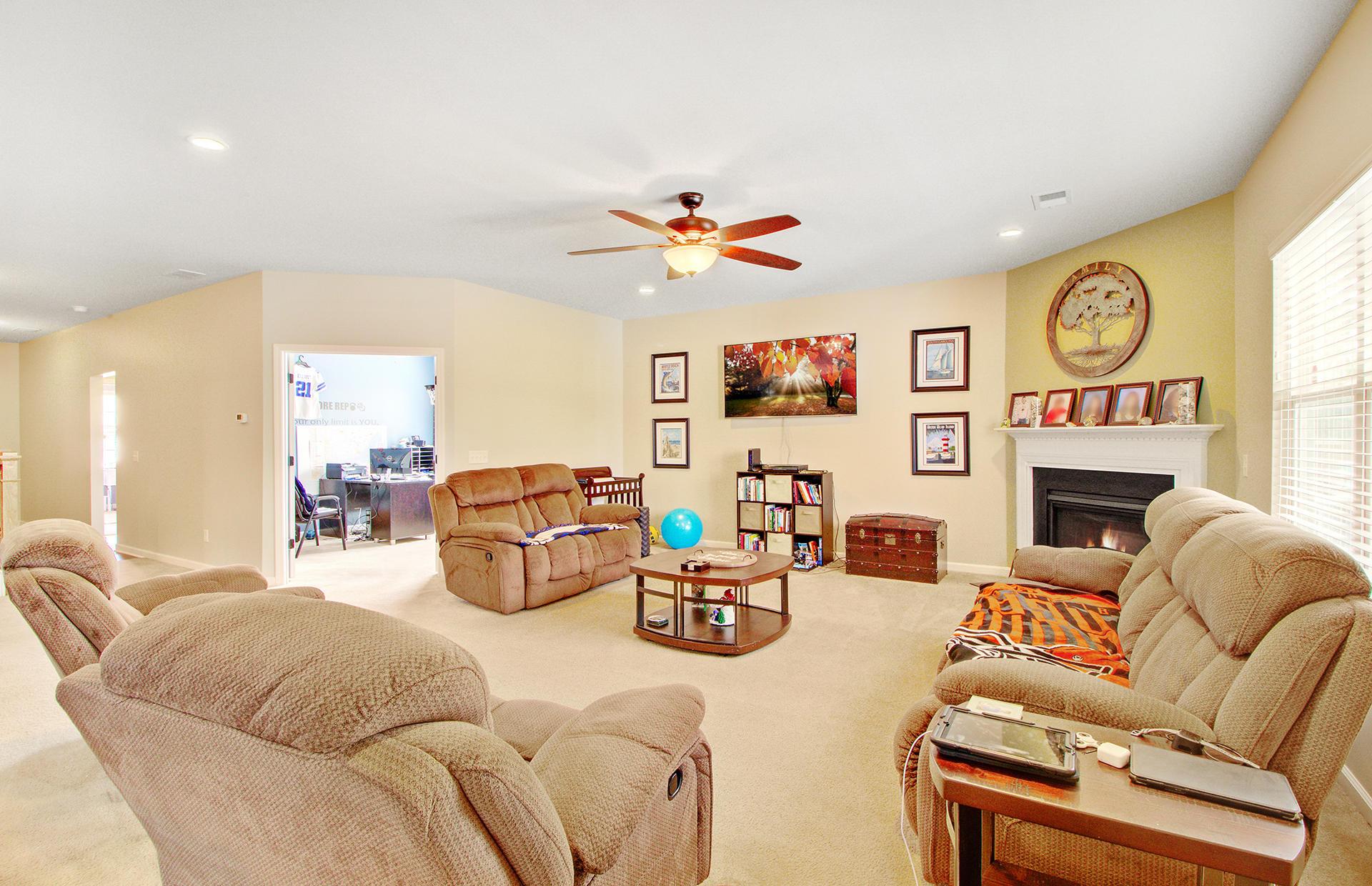 615 Bridgewater Court Summerville, SC 29486