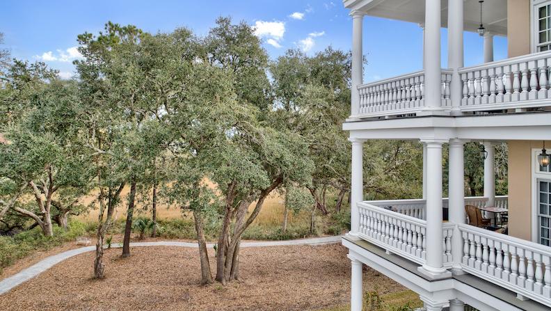 Daniel Island Park Homes For Sale - 124 Fairbanks Oak, Charleston, SC - 38