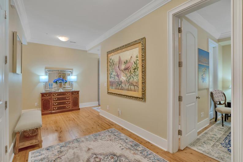 Daniel Island Park Homes For Sale - 124 Fairbanks Oak, Charleston, SC - 16