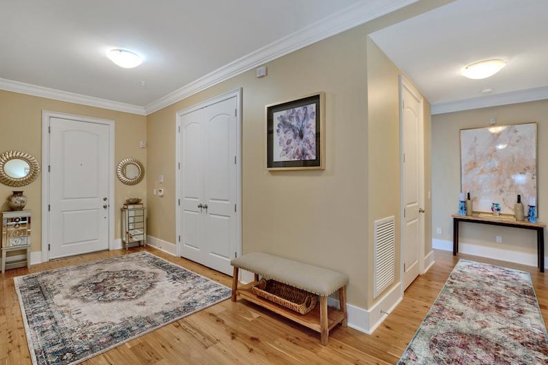 Daniel Island Park Homes For Sale - 124 Fairbanks Oak, Charleston, SC - 13