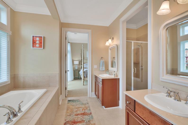 Daniel Island Park Homes For Sale - 124 Fairbanks Oak, Charleston, SC - 27