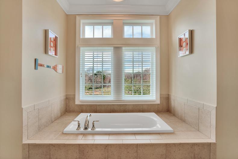 Daniel Island Park Homes For Sale - 124 Fairbanks Oak, Charleston, SC - 1