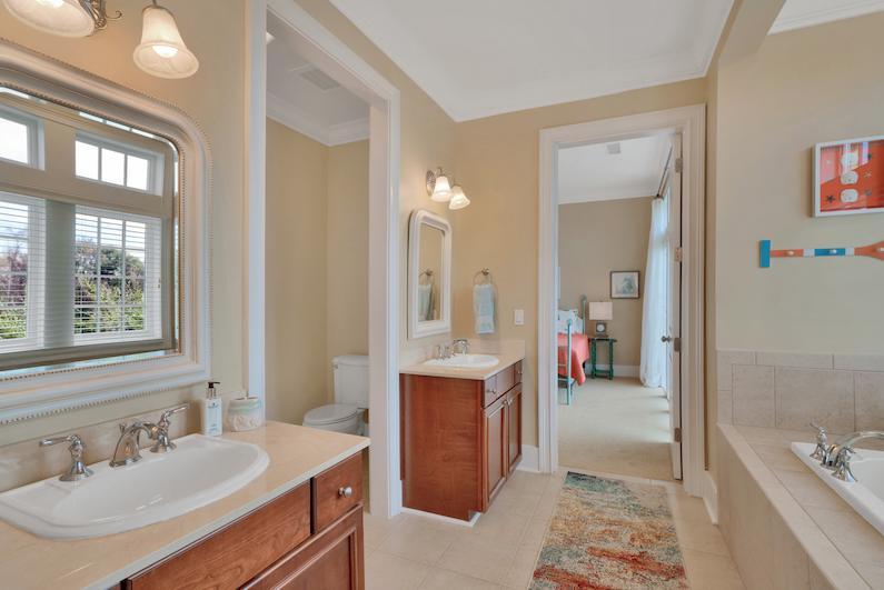 Daniel Island Park Homes For Sale - 124 Fairbanks Oak, Charleston, SC - 2