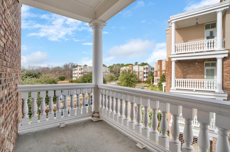 Daniel Island Park Homes For Sale - 124 Fairbanks Oak, Charleston, SC - 48