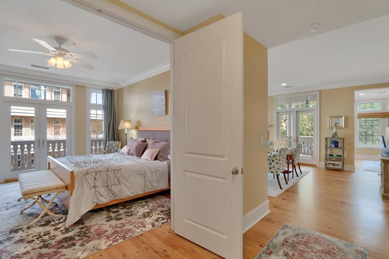 Daniel Island Park Homes For Sale - 124 Fairbanks Oak, Charleston, SC - 12