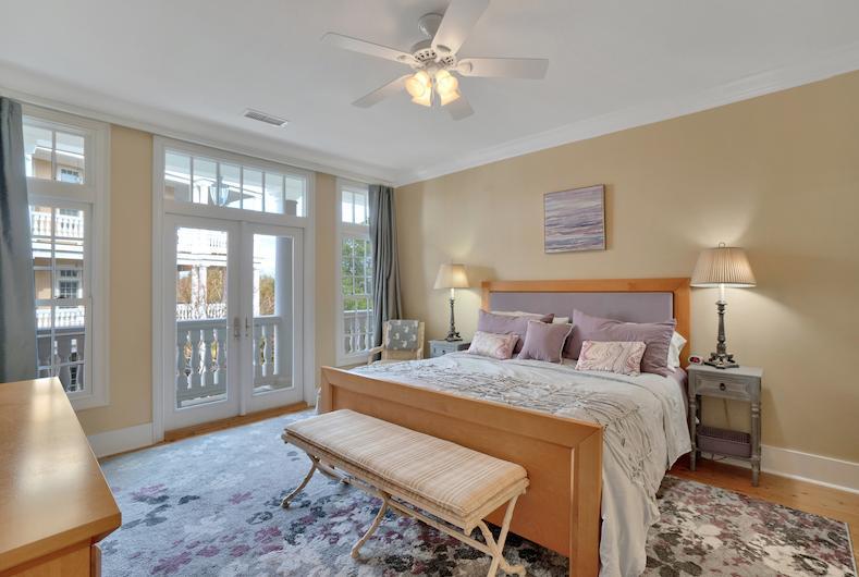 Daniel Island Park Homes For Sale - 124 Fairbanks Oak, Charleston, SC - 52