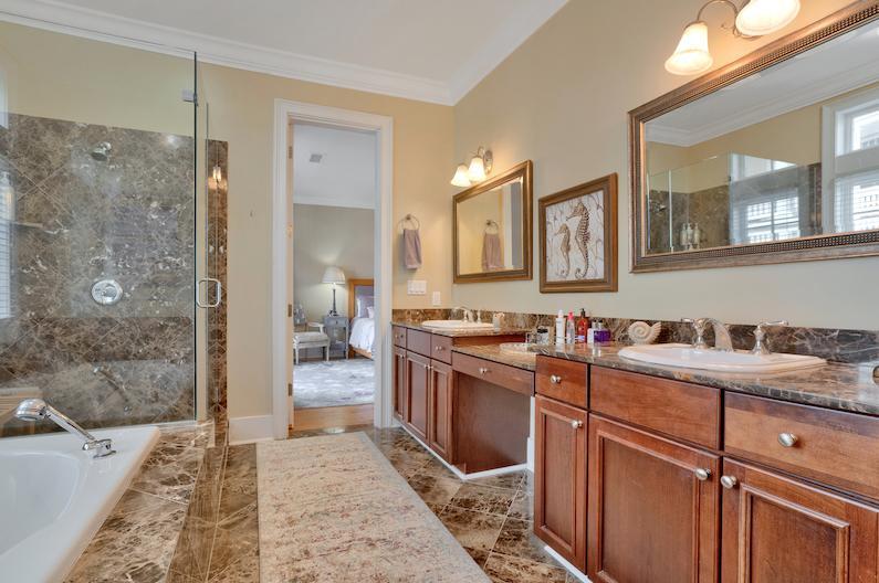 Daniel Island Park Homes For Sale - 124 Fairbanks Oak, Charleston, SC - 50