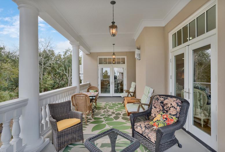 Daniel Island Park Homes For Sale - 124 Fairbanks Oak, Charleston, SC - 46