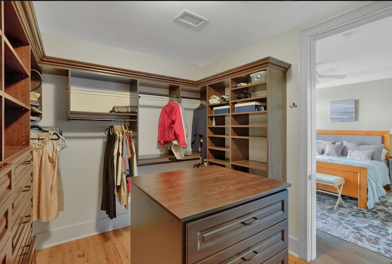 Daniel Island Park Homes For Sale - 124 Fairbanks Oak, Charleston, SC - 33