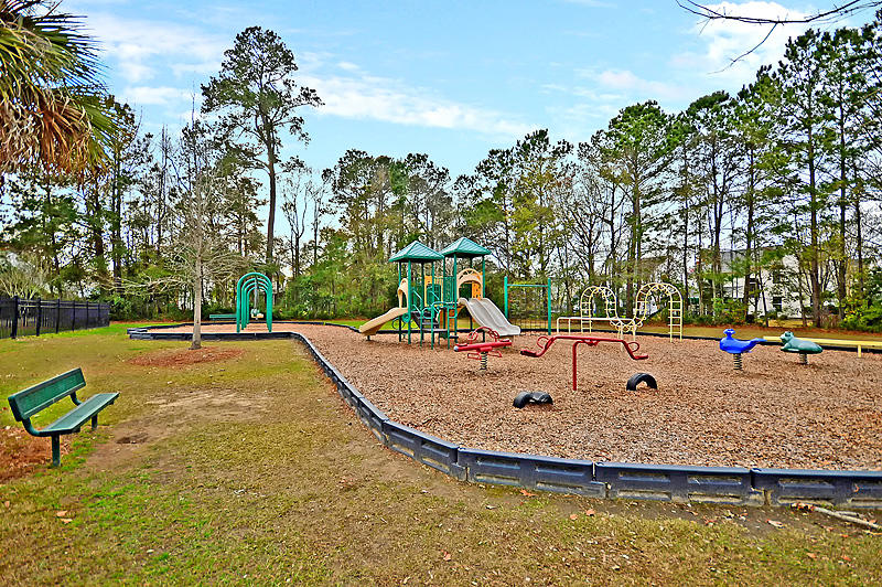 349 Jardinere Walk Mount Pleasant, SC 29464