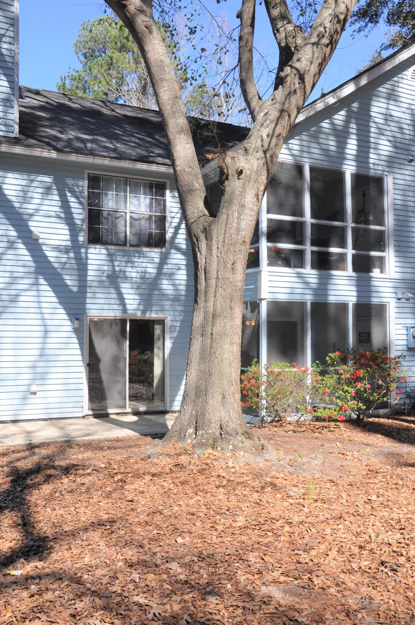 2011 Coldspring Drive UNIT 1004 North Charleston, Sc 29406