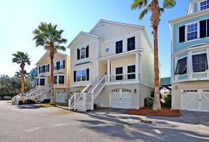 89 2nd Street, Folly Beach, SC 29439