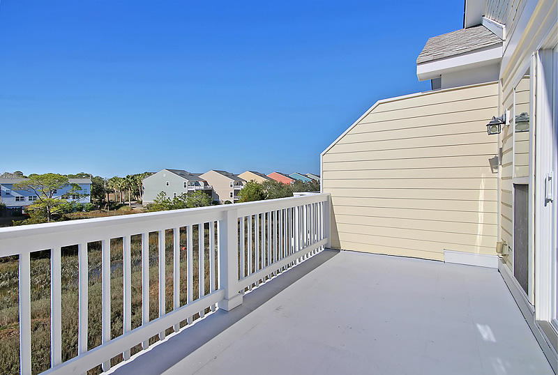 Waters Edge Homes For Sale - 89 2nd, Folly Beach, SC - 7