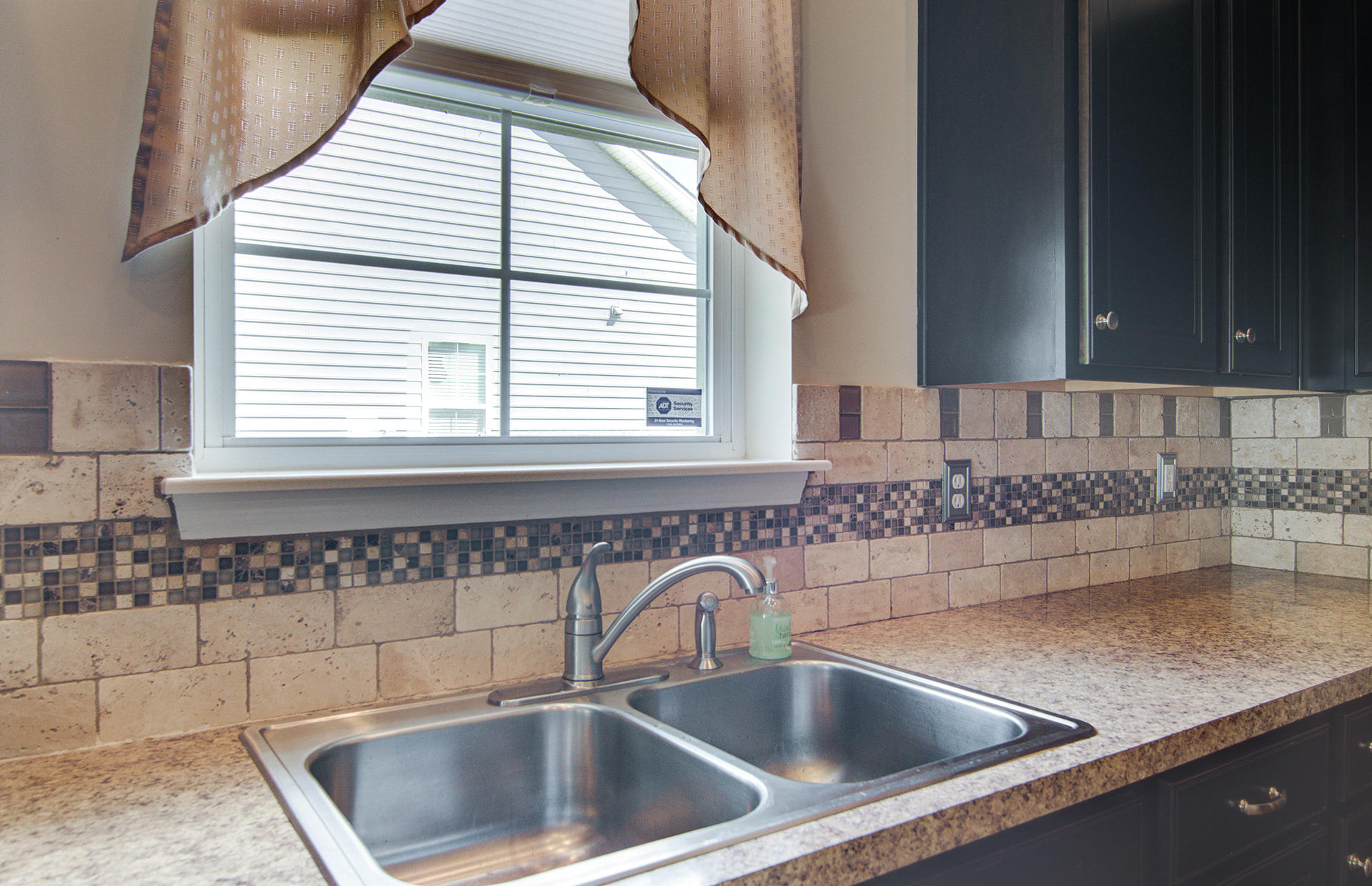 Sunchaser Homes For Sale - 2836 Sunchaser, Mount Pleasant, SC - 11
