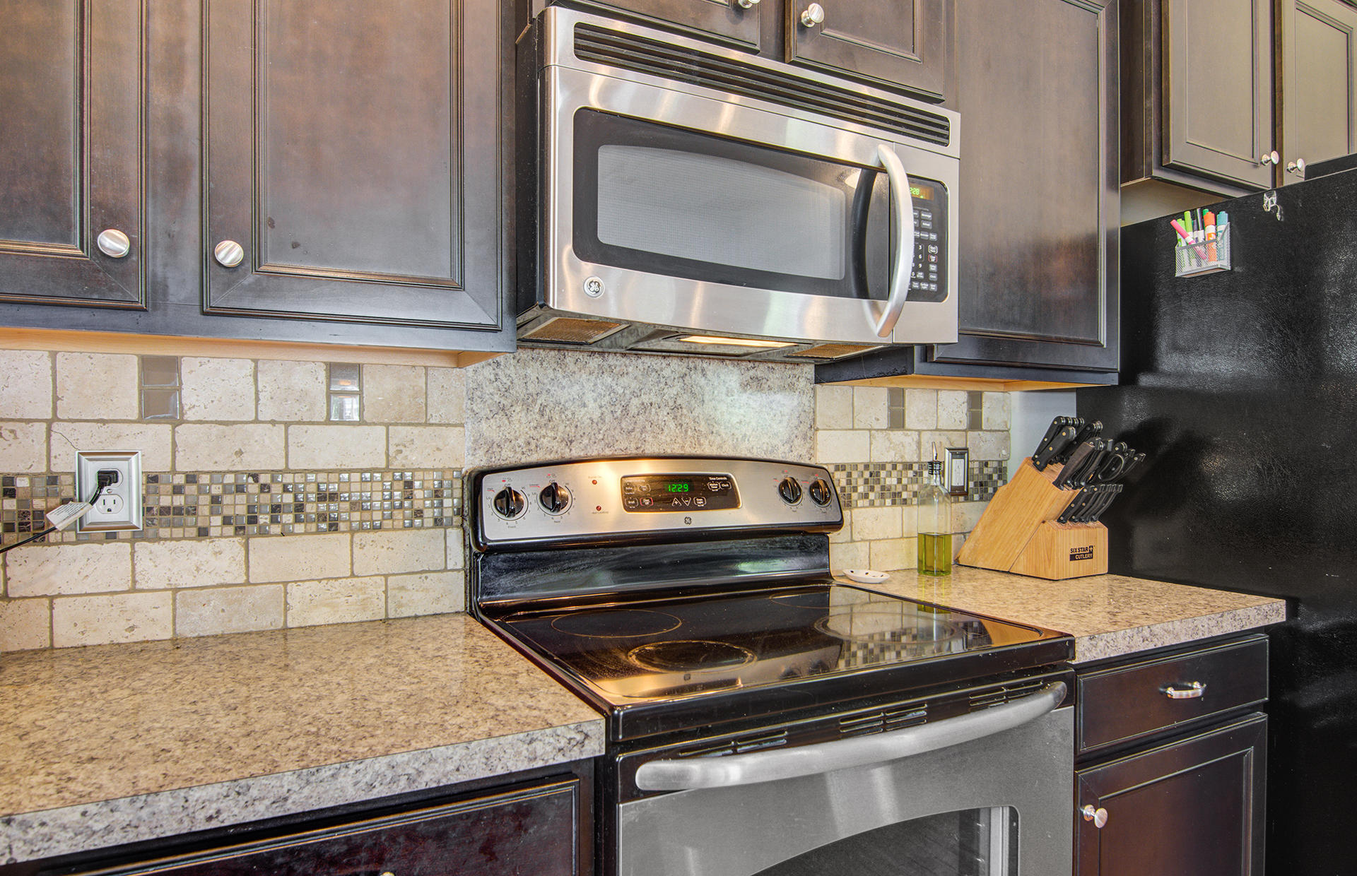 Sunchaser Homes For Sale - 2836 Sunchaser, Mount Pleasant, SC - 9