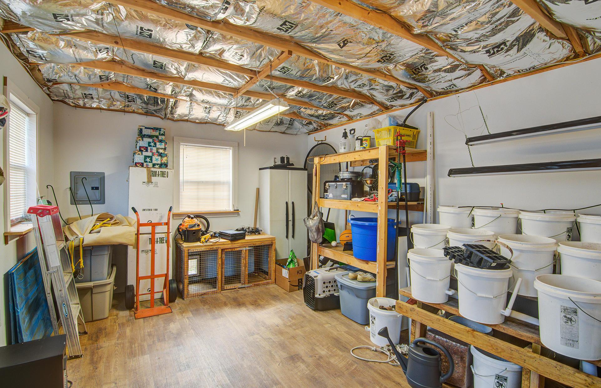 Sunchaser Homes For Sale - 2836 Sunchaser, Mount Pleasant, SC - 25