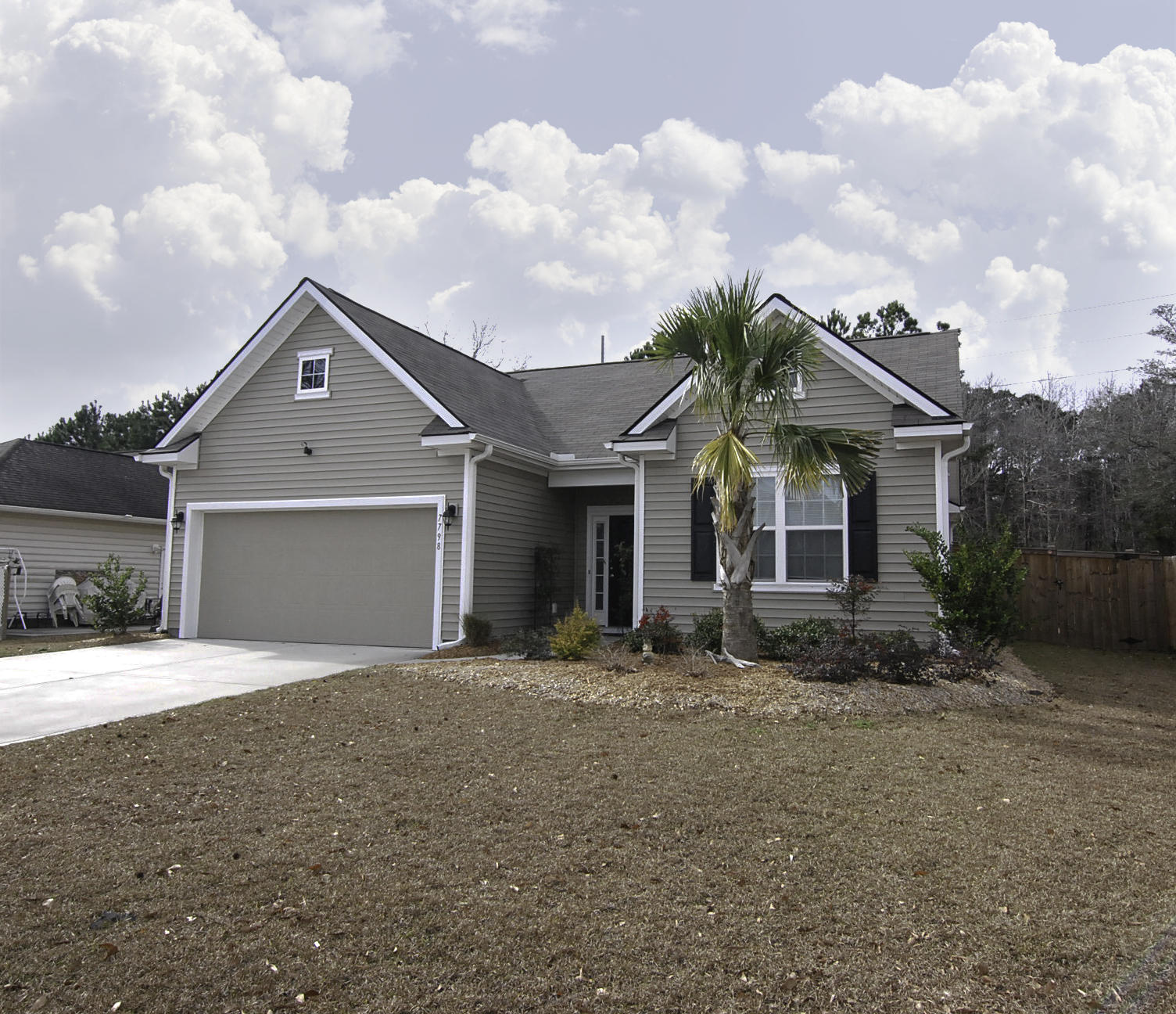 7798 High Maple Circle North Charleston, SC 29418
