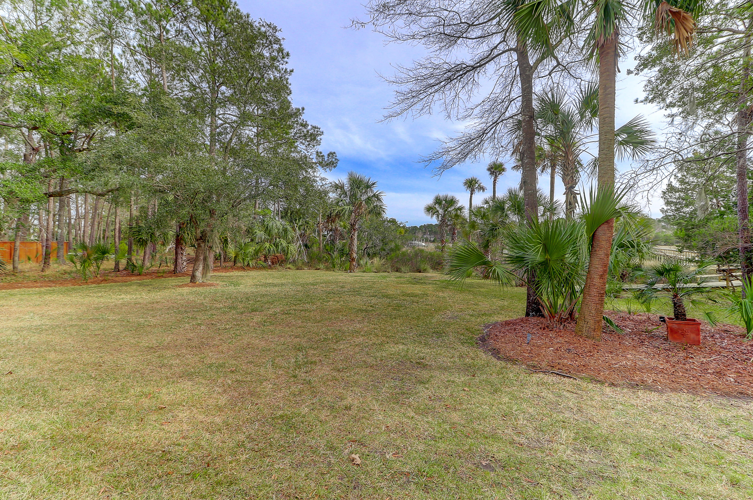 Dunes West Homes For Sale - 1764 Greenspoint, Mount Pleasant, SC - 68