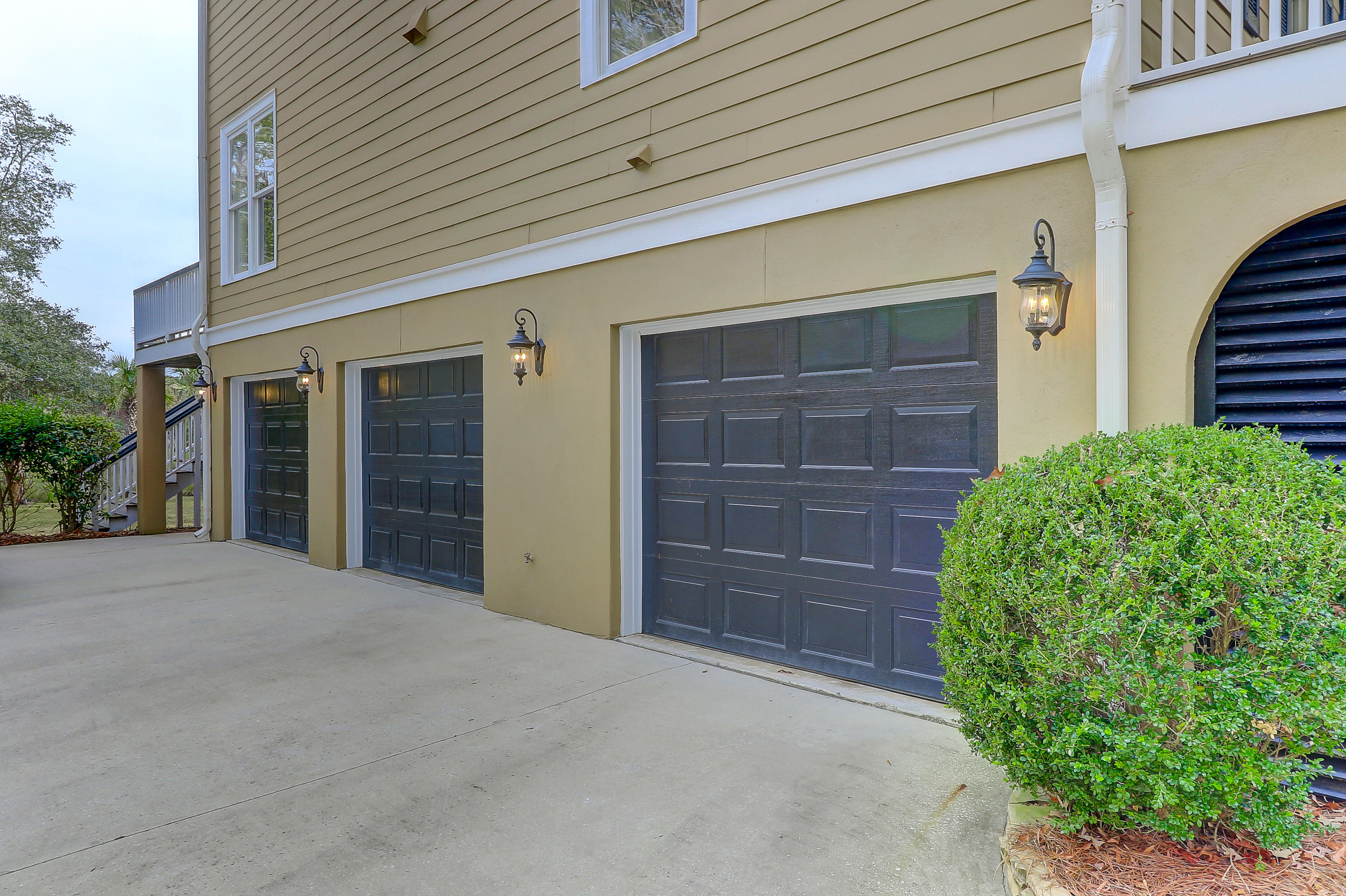 Dunes West Homes For Sale - 1764 Greenspoint, Mount Pleasant, SC - 65