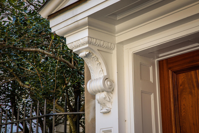 17 Meeting Street Charleston, SC 29401