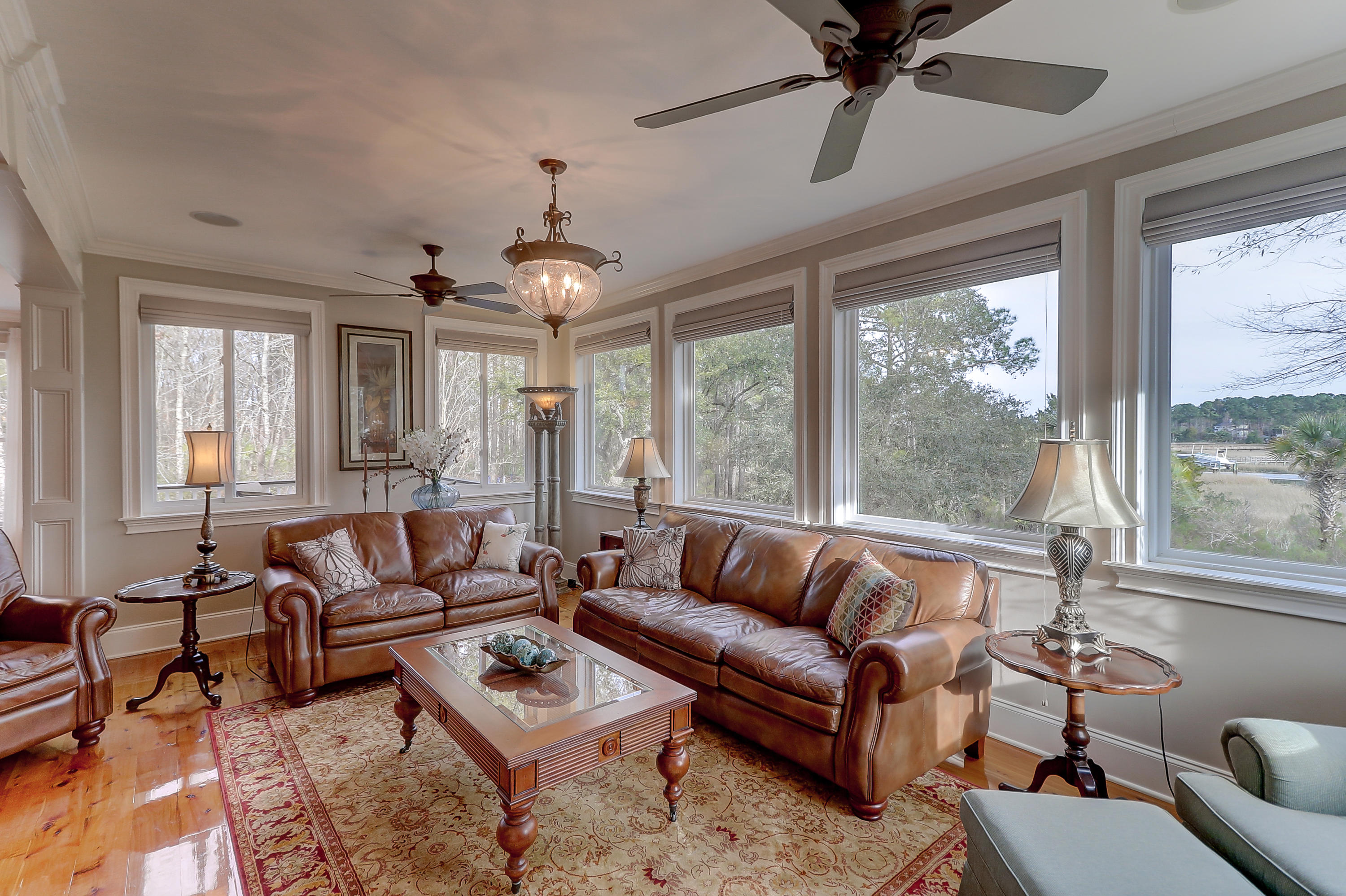 Dunes West Homes For Sale - 1764 Greenspoint, Mount Pleasant, SC - 46
