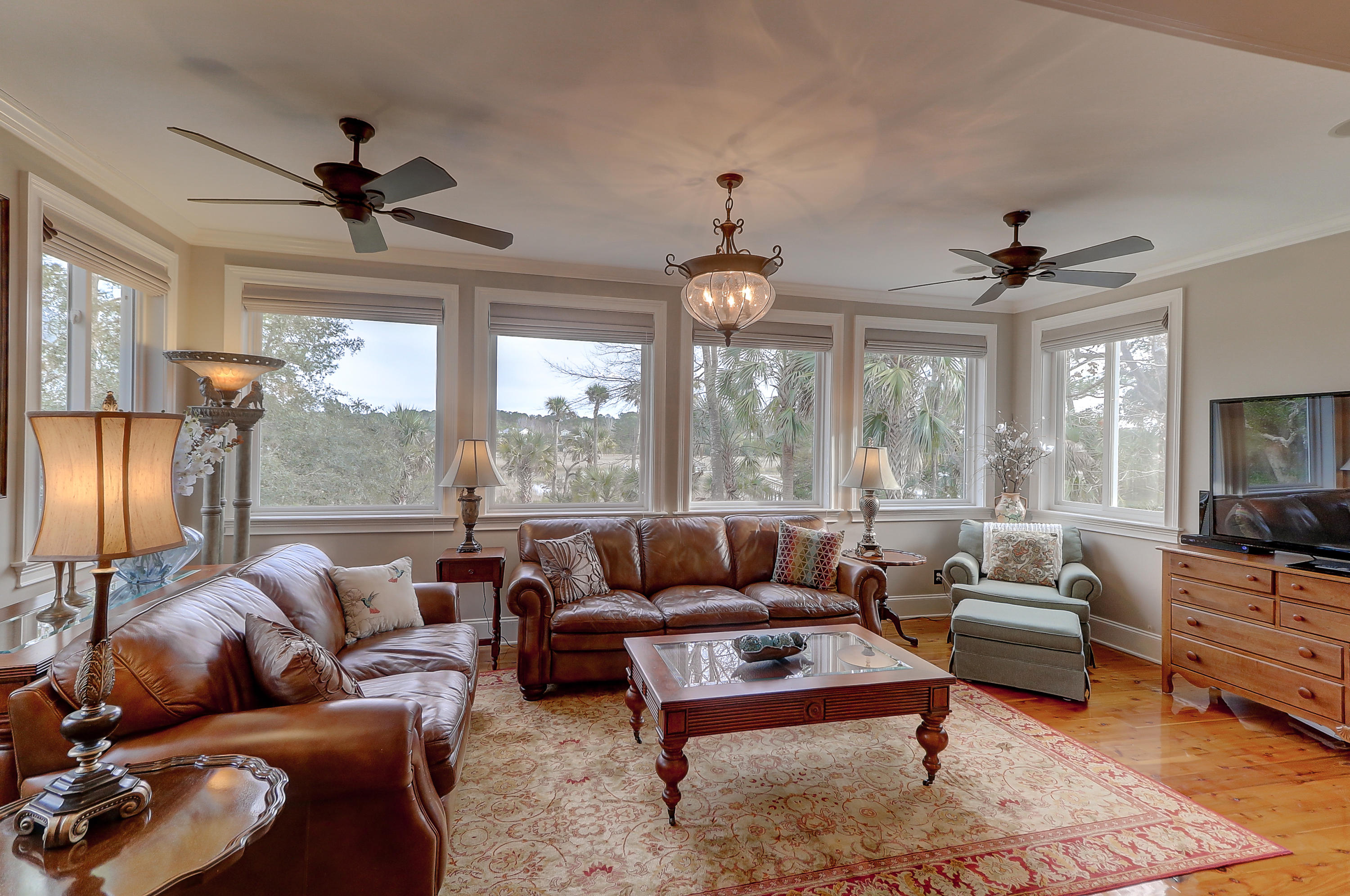 Dunes West Homes For Sale - 1764 Greenspoint, Mount Pleasant, SC - 47