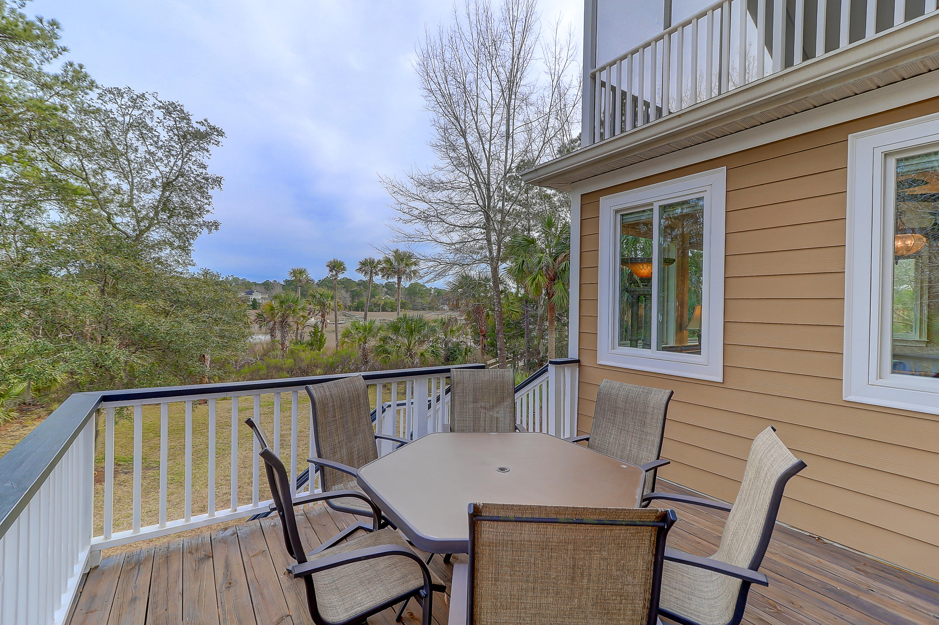 Dunes West Homes For Sale - 1764 Greenspoint, Mount Pleasant, SC - 67
