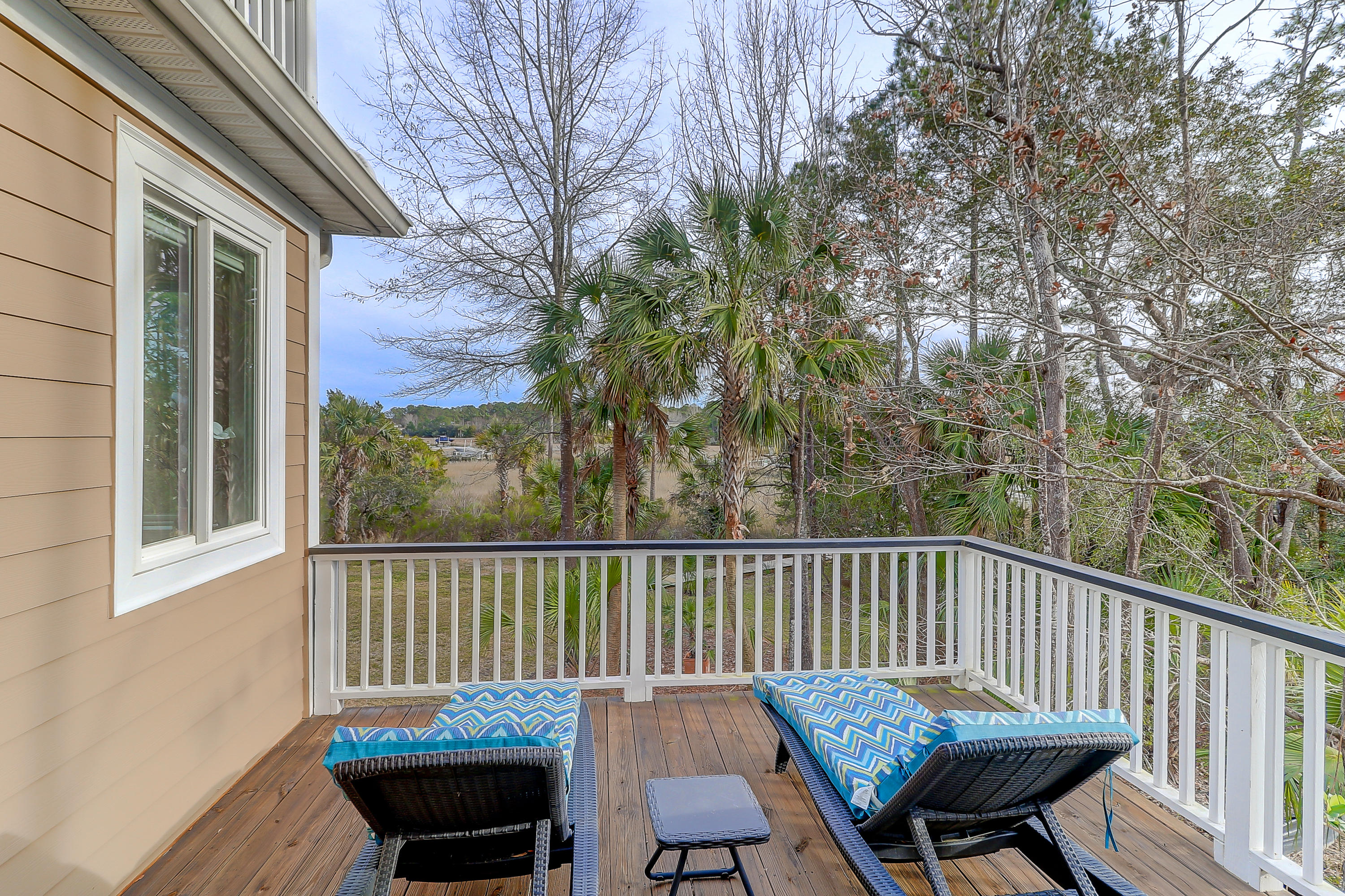 Dunes West Homes For Sale - 1764 Greenspoint, Mount Pleasant, SC - 19