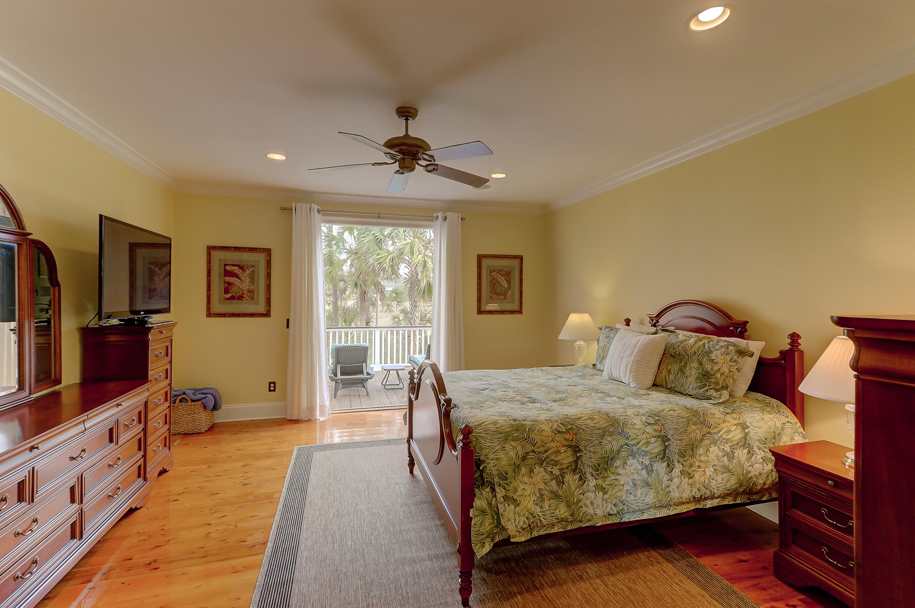 Dunes West Homes For Sale - 1764 Greenspoint, Mount Pleasant, SC - 24