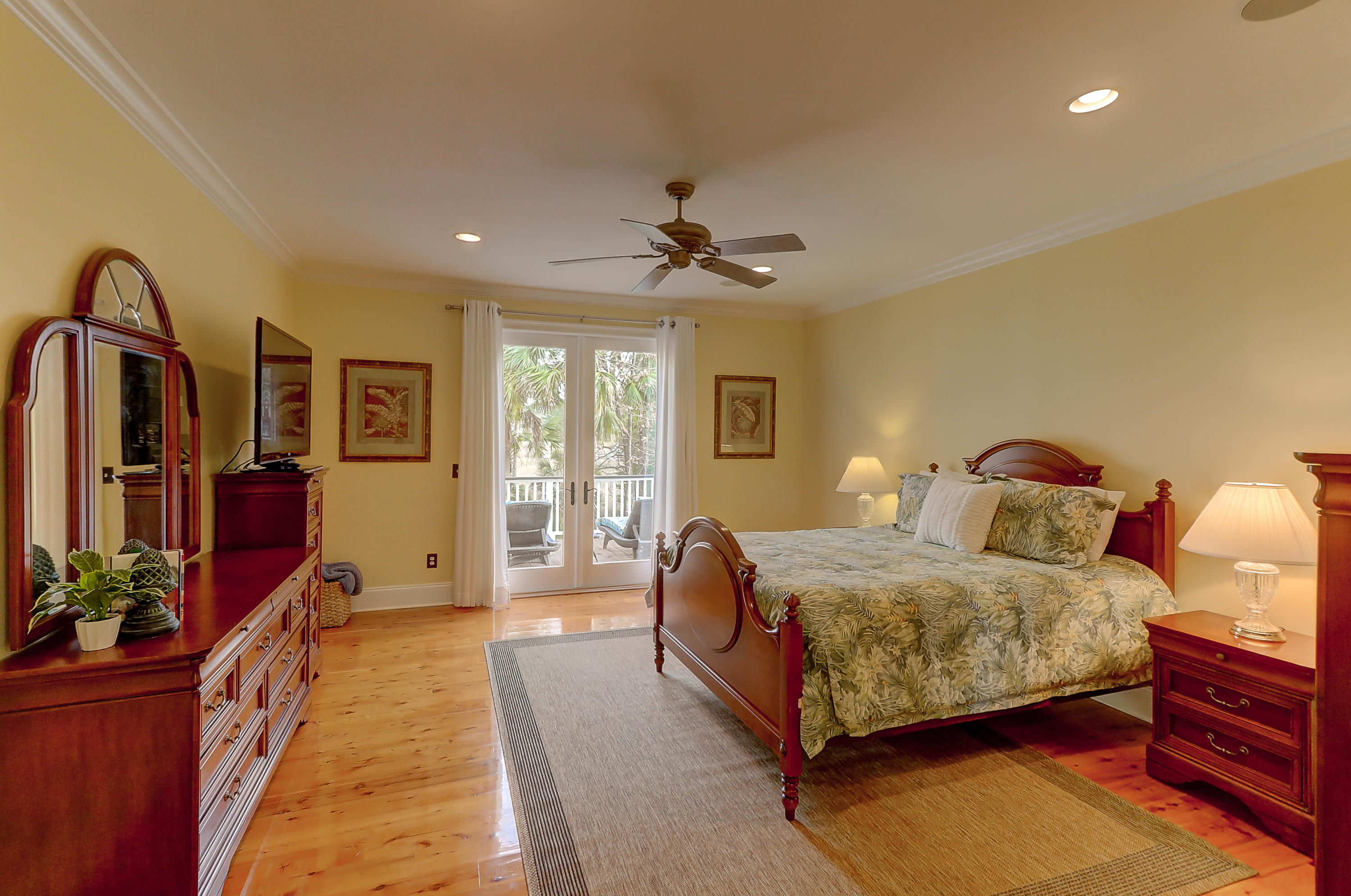 Dunes West Homes For Sale - 1764 Greenspoint, Mount Pleasant, SC - 25
