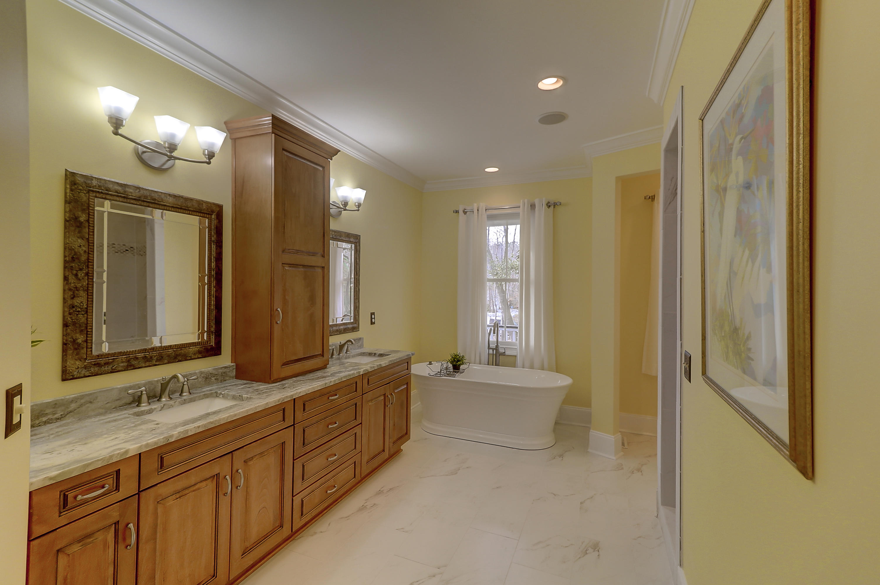Dunes West Homes For Sale - 1764 Greenspoint, Mount Pleasant, SC - 23