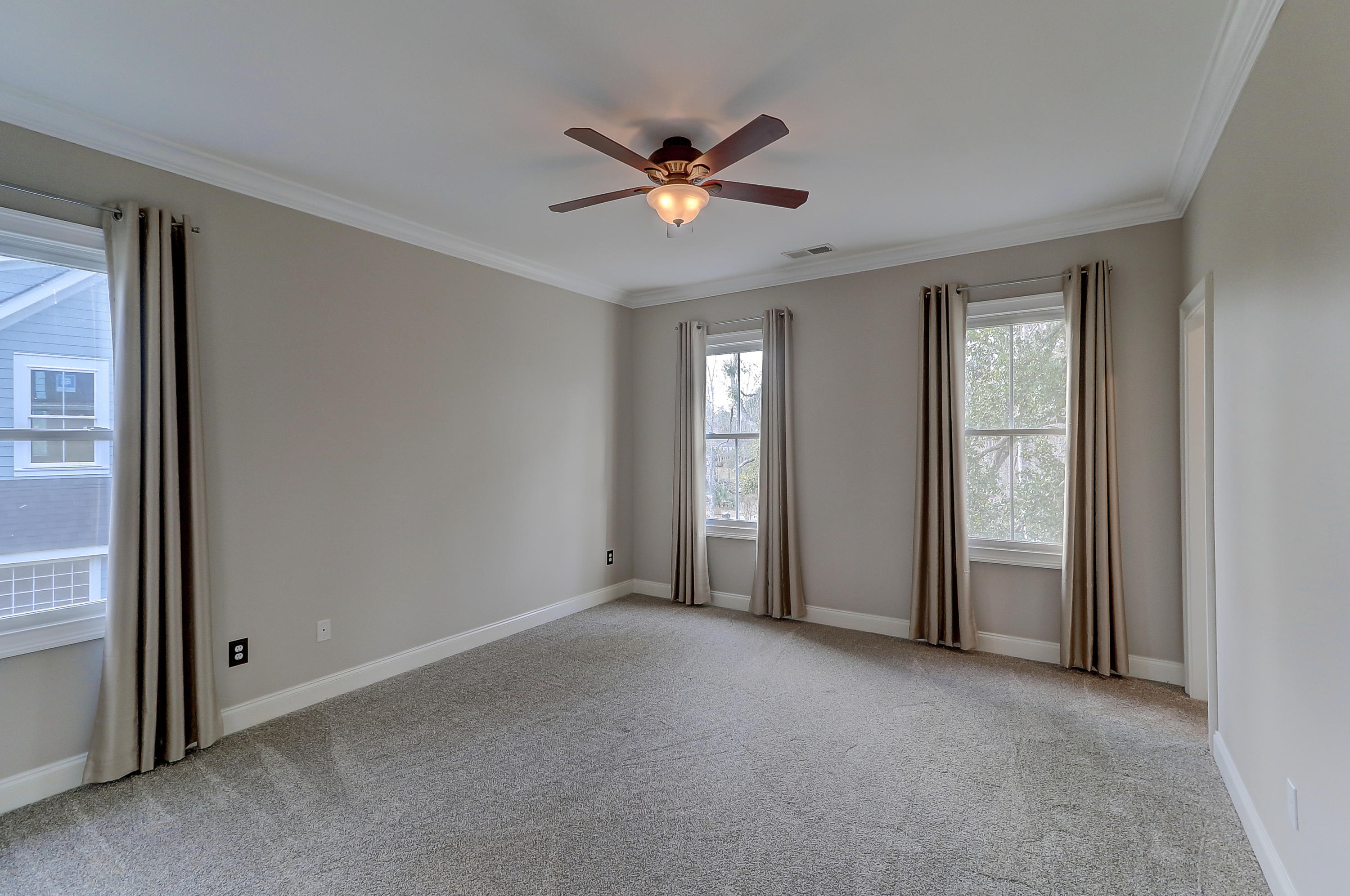 Dunes West Homes For Sale - 1764 Greenspoint, Mount Pleasant, SC - 42