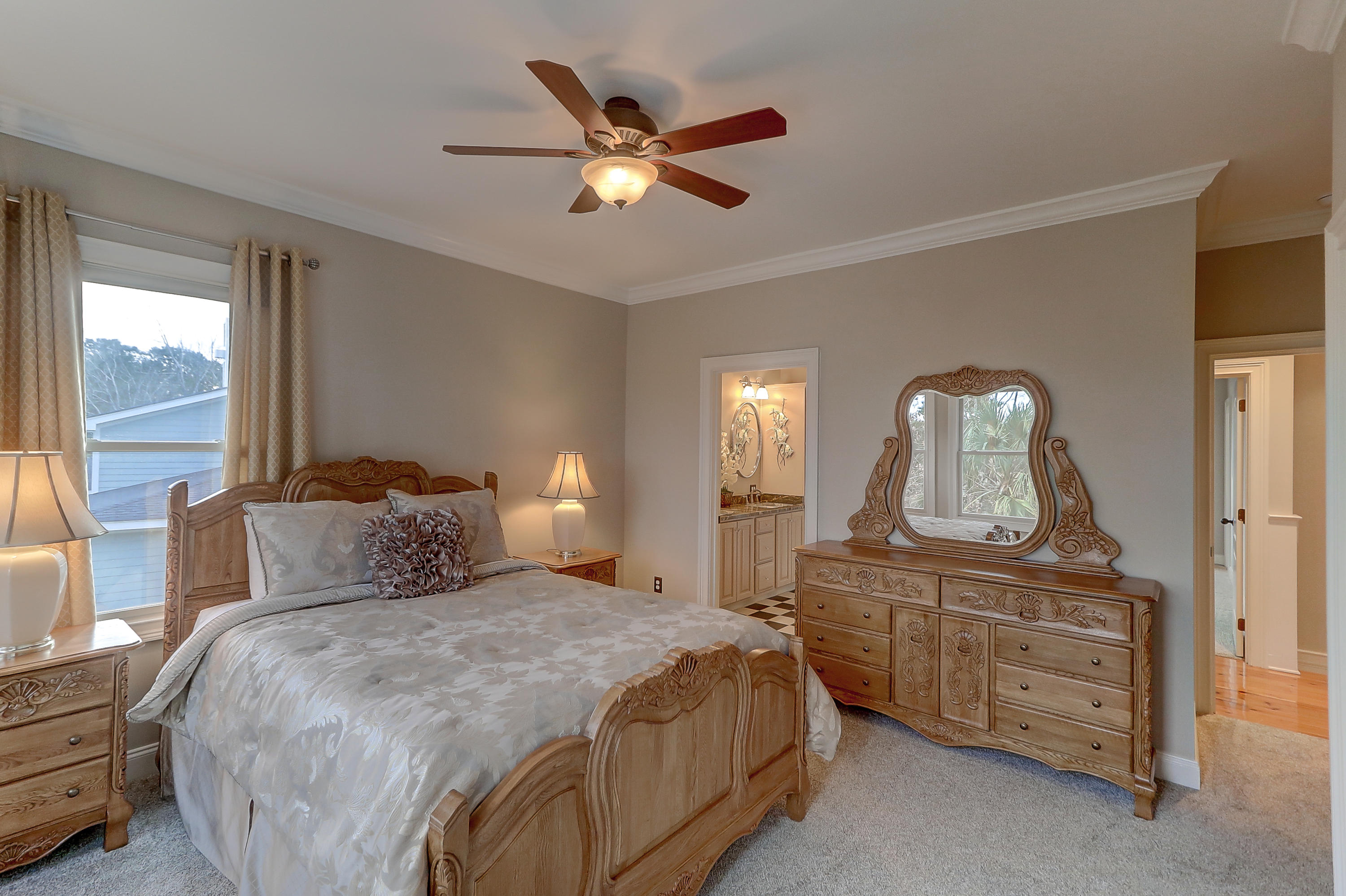 Dunes West Homes For Sale - 1764 Greenspoint, Mount Pleasant, SC - 40