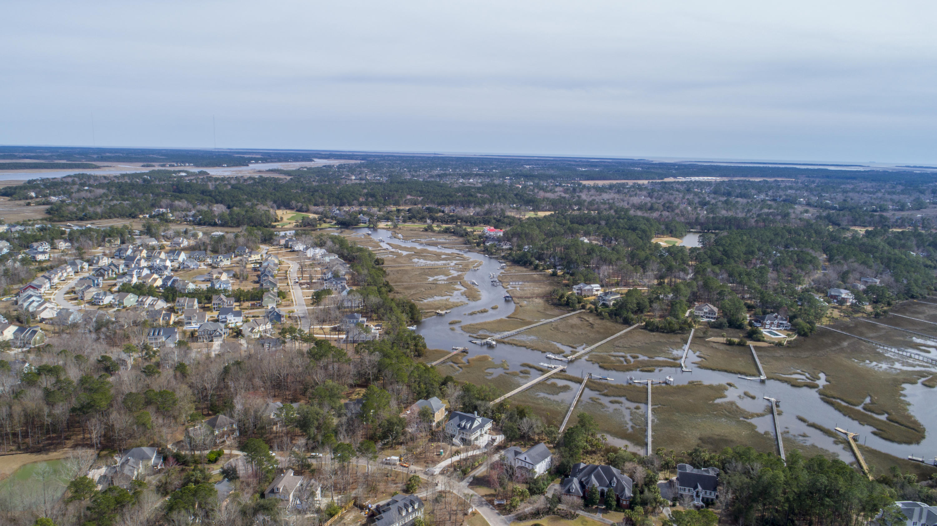 Dunes West Homes For Sale - 1764 Greenspoint, Mount Pleasant, SC - 43