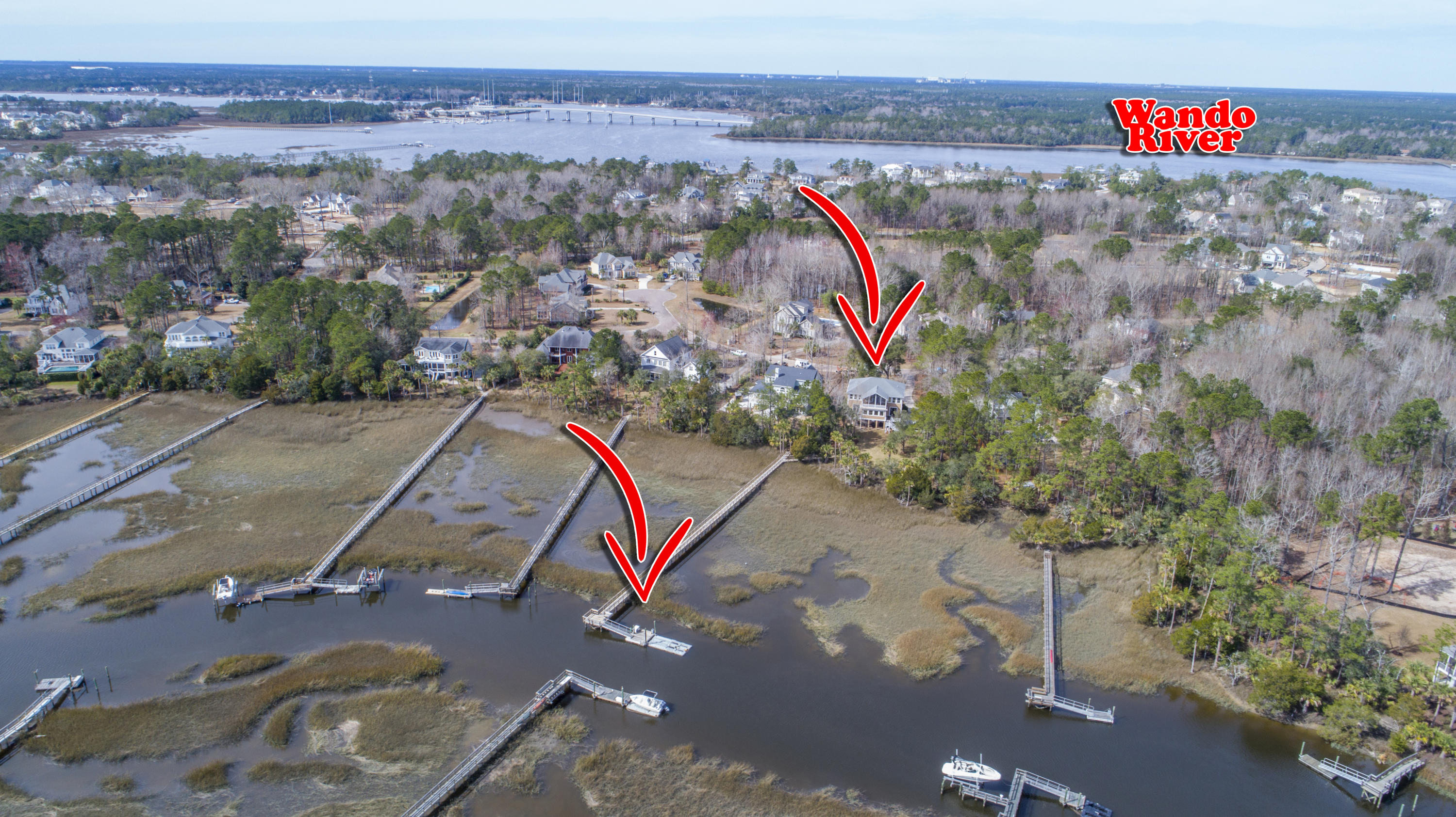 Dunes West Homes For Sale - 1764 Greenspoint, Mount Pleasant, SC - 34