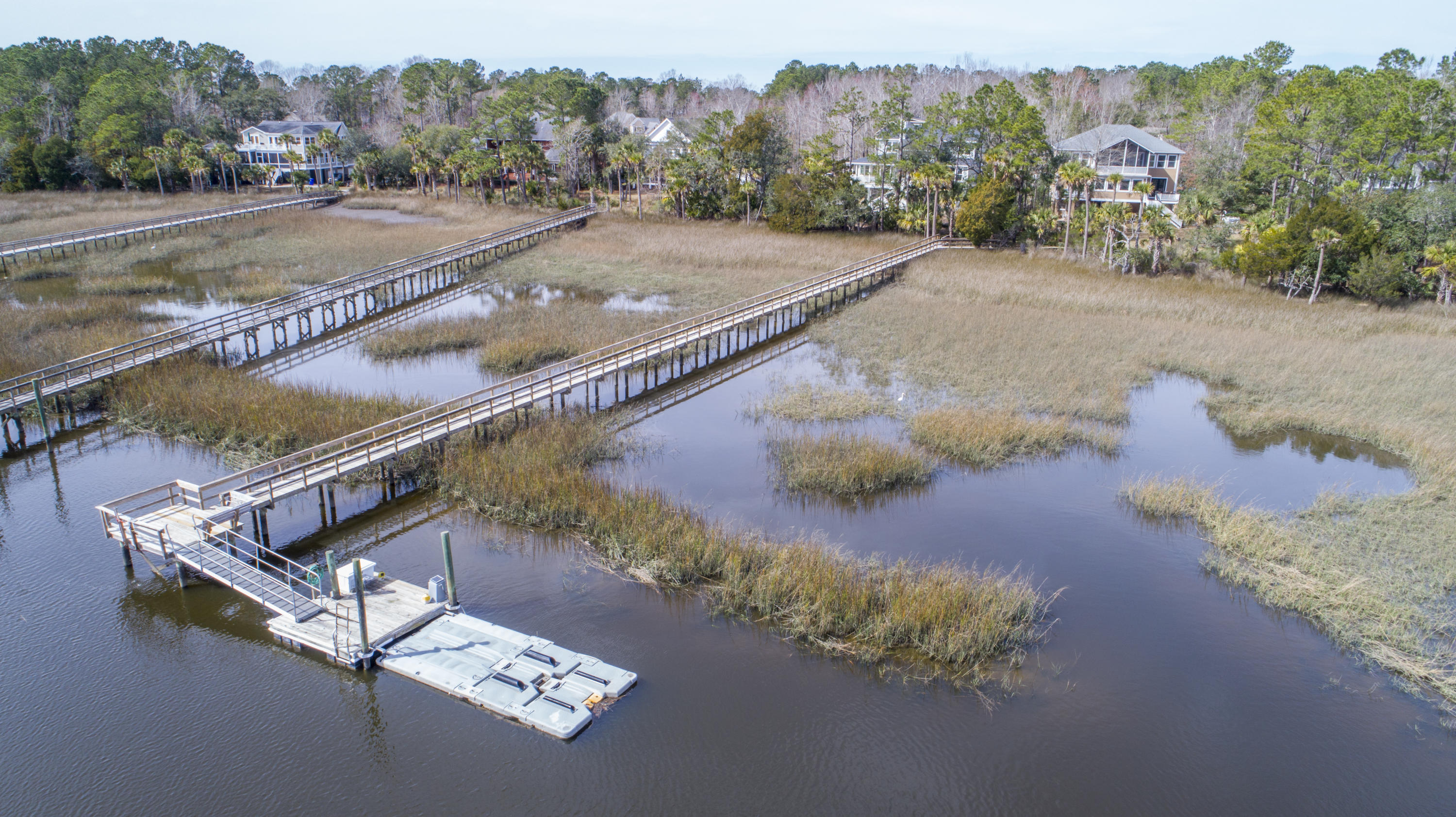 Dunes West Homes For Sale - 1764 Greenspoint, Mount Pleasant, SC - 55