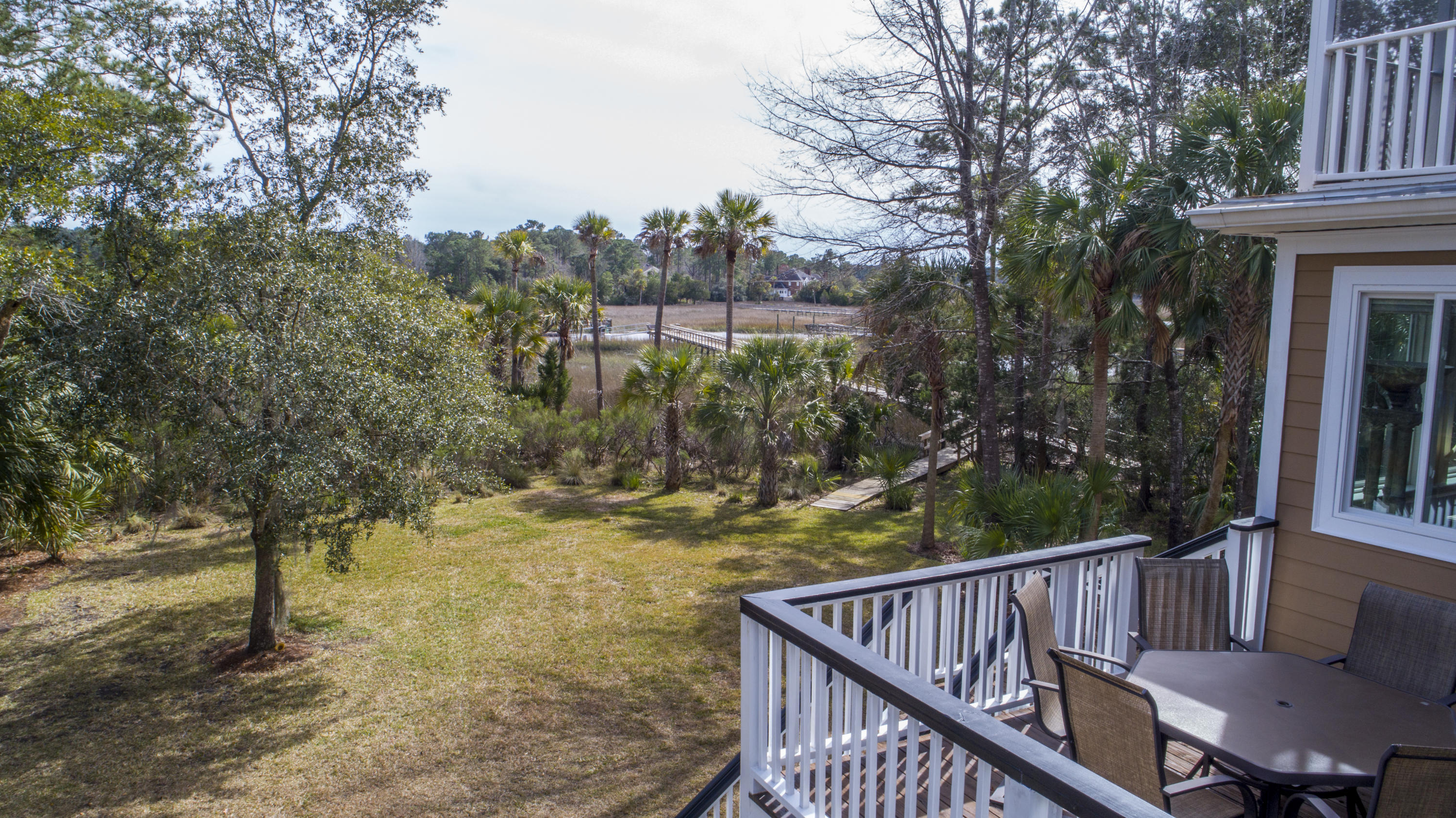 Dunes West Homes For Sale - 1764 Greenspoint, Mount Pleasant, SC - 54